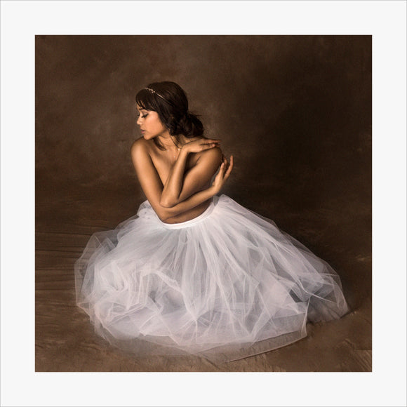 TH2016-1827 - Ballerina dreams, [product_type) - Thomas Holm Photography - CommandoArt.com