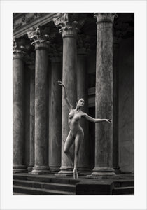 TH2016-2034 - Temple Dance II, [product_type) - Thomas Holm Photography - CommandoArt.com