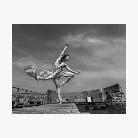 TH2019-2929 - The Summer wind, [product_type) - Thomas Holm Photography - CommandoArt.com