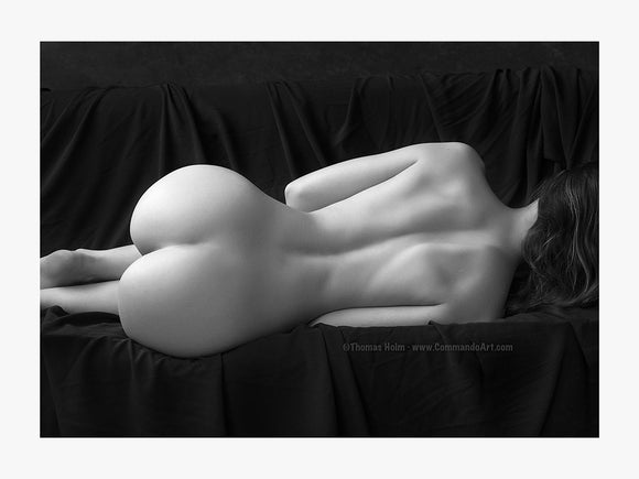 TH2019-3054 - Miss Marble, [product_type) - Thomas Holm Photography - CommandoArt.com