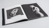 The Graces, book by Thomas Holm. 192 pages Hardcover, [product_type) - Thomas Holm Photography - CommandoArt.com