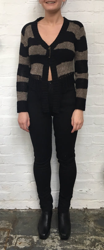Laurel Cardigan