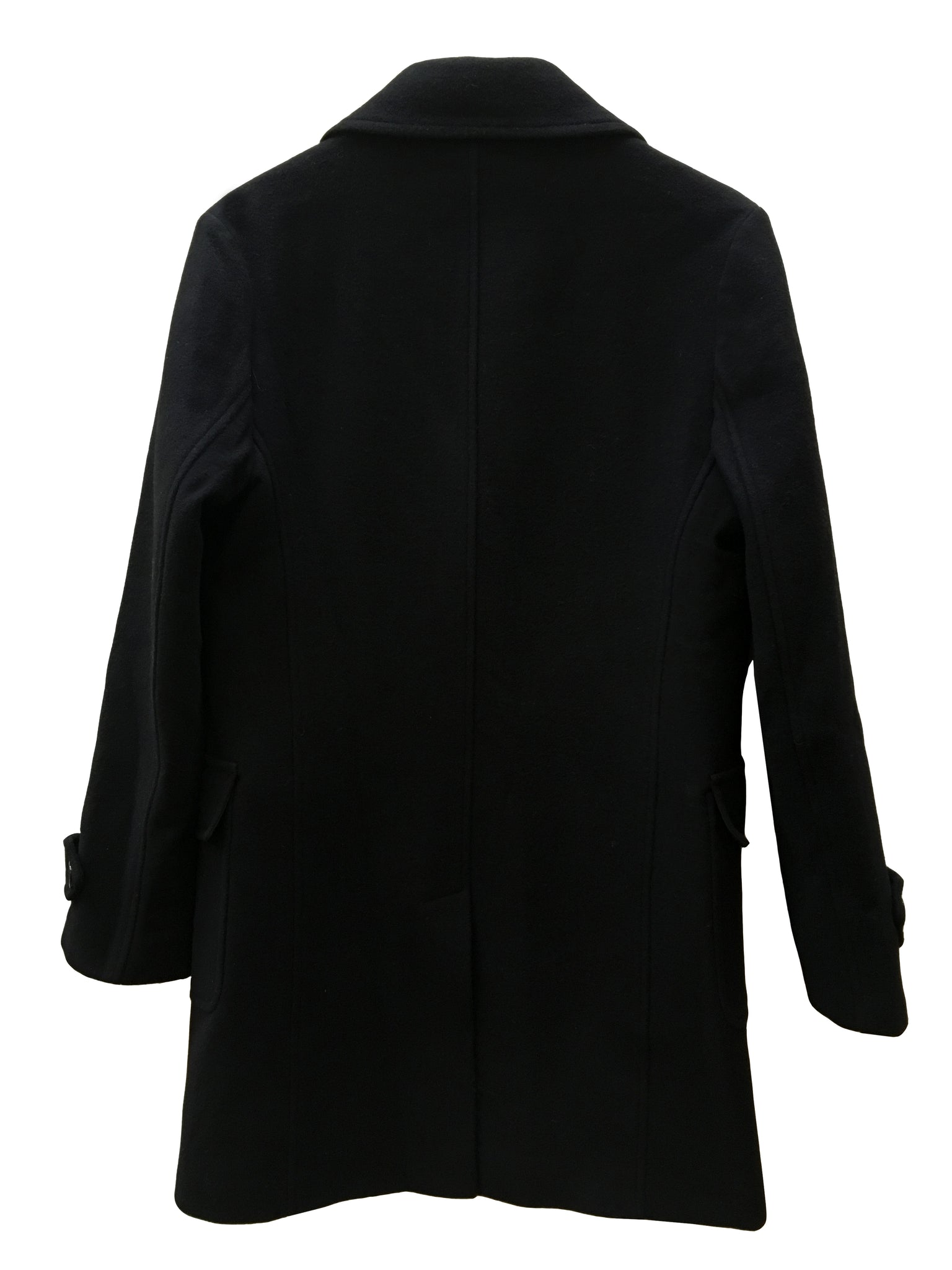 Milward Coat