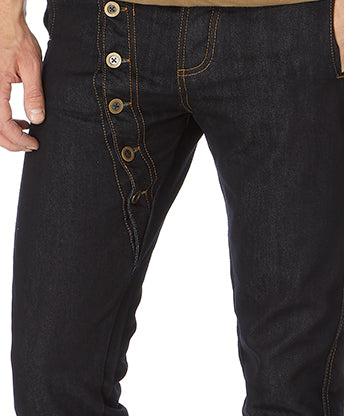 Twist Jeans Dark Blue