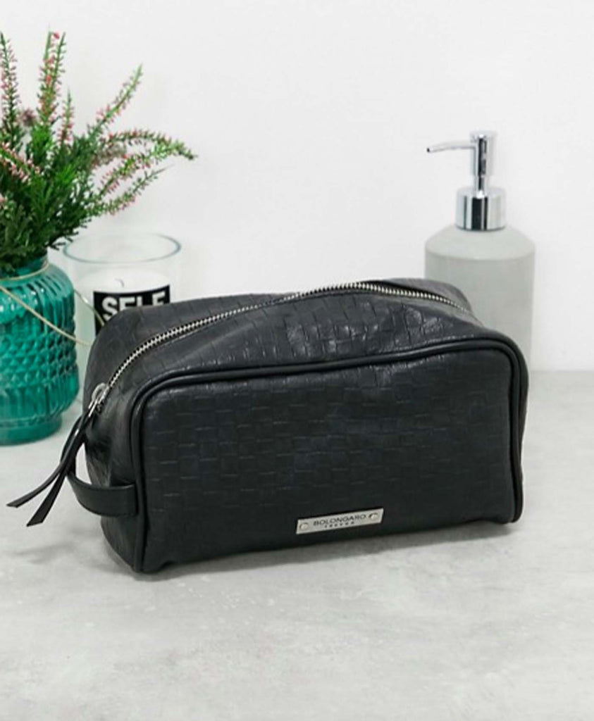 Odi Wash Bag
