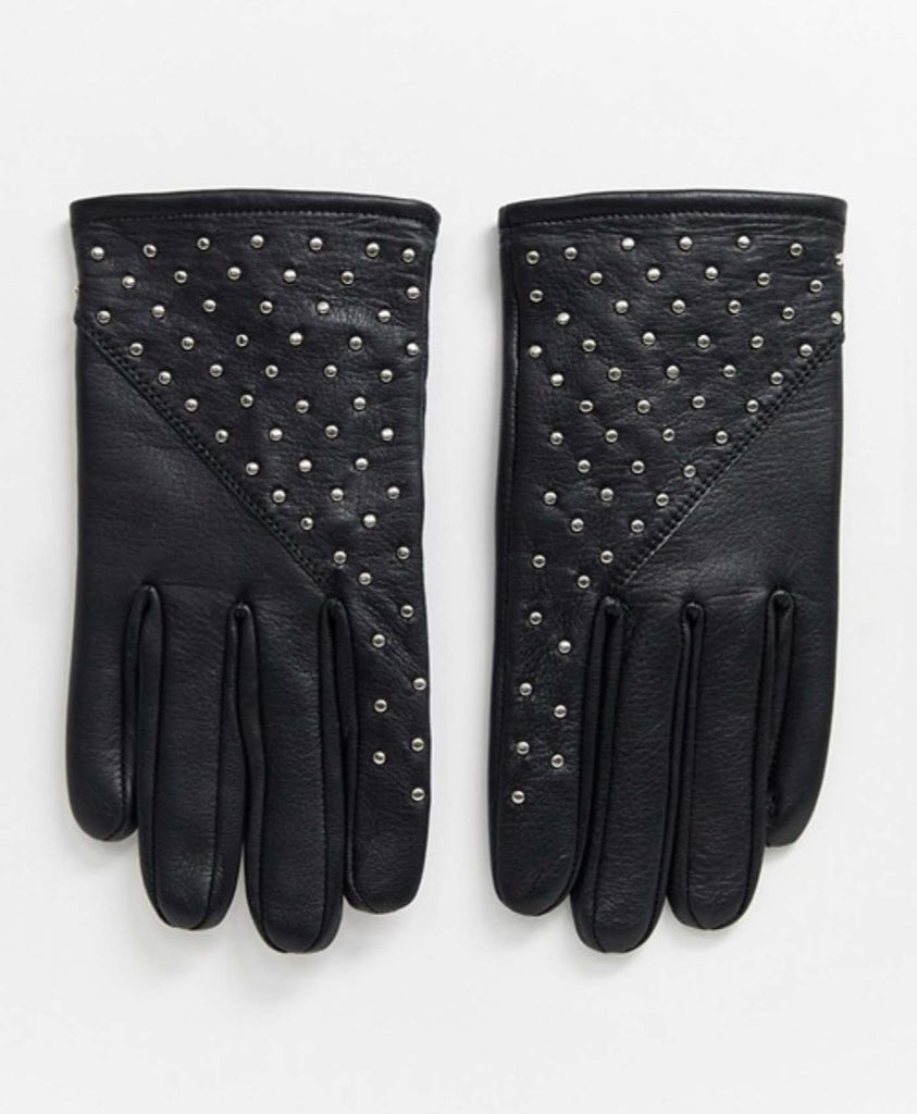 Eadger Gloves