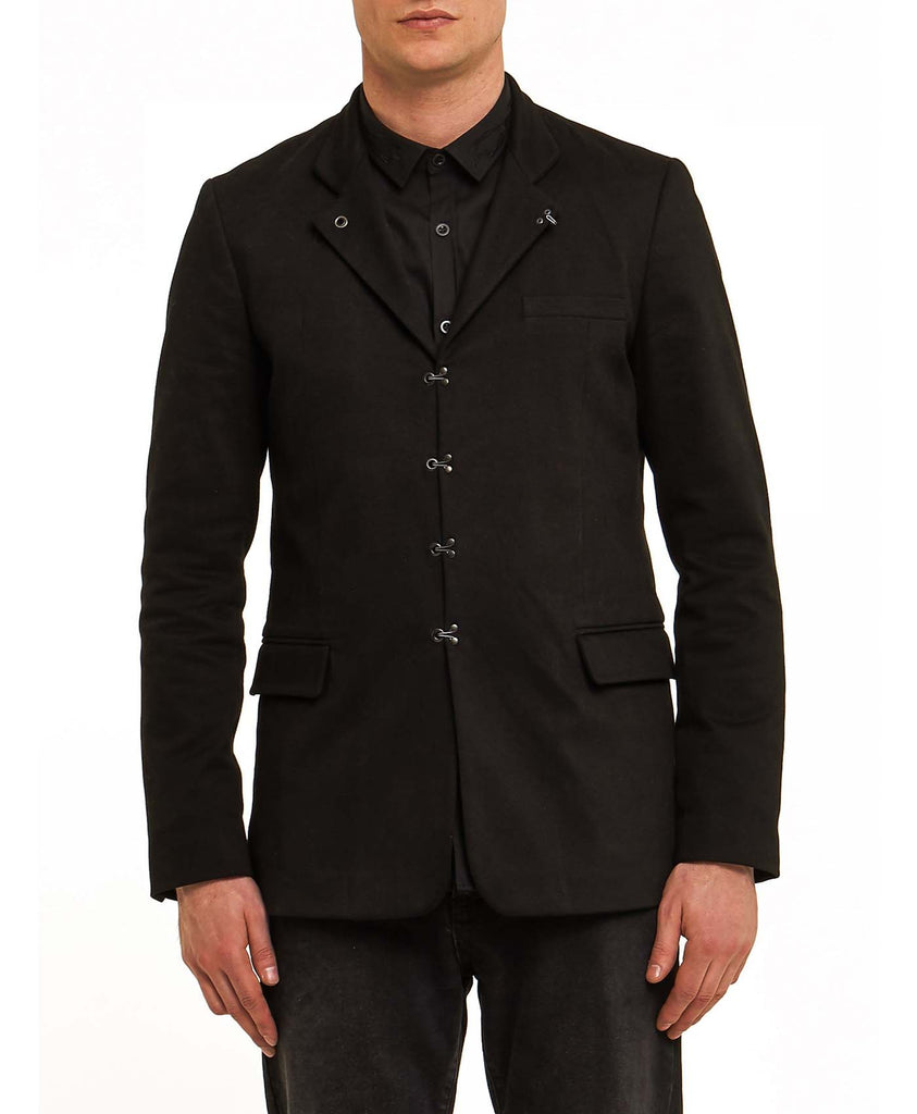 Emden Ziggy Jacket
