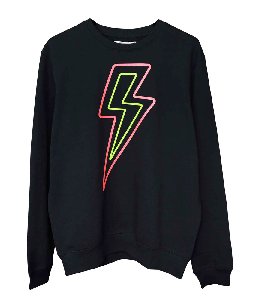 BOLT SWEAT