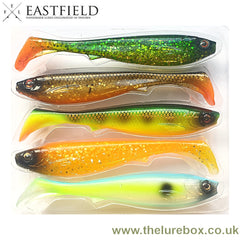 Eastfield Lures TC Minnow 10cm