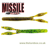 Missile Baits Drop Craw 7.5cm - The Lure Box