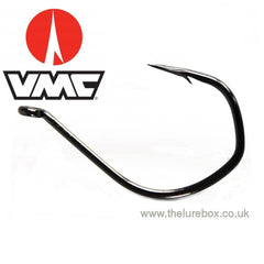 VMC Spark Point Dropshot Hook - The Lure Box