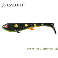 Eastfield Wingman New Colours 21cm