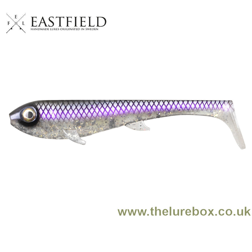 Eastfield Wingman New Colours 21cm - The Lure Box