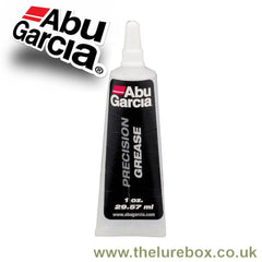 Abu Garcia Precision Reel Grease 1oz