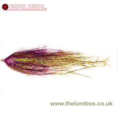 Niklaus Bauer Tube Fly 25cm -