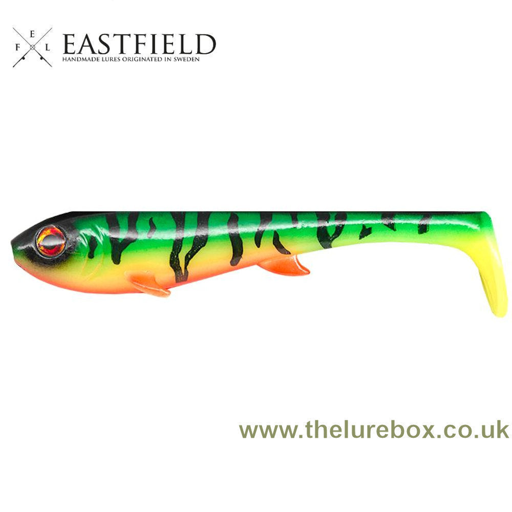 Eastfield Wingman Downsizer 17cm - The Lure Box