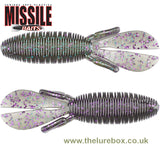 Missile Baits Baby D Bomb 9.2cm - The Lure Box