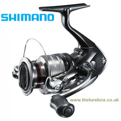 Shimano Catana FD - The Lure Box