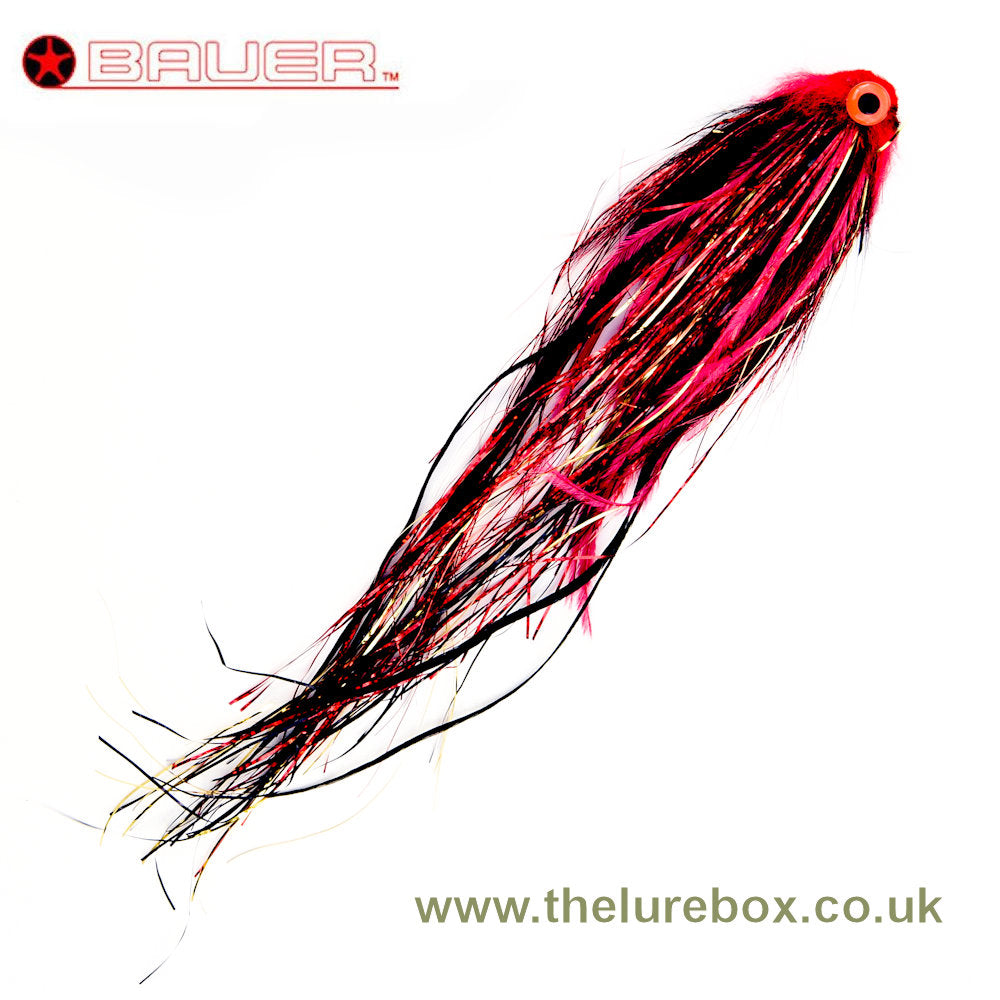 Bauer Fly Dressing Tube Fly 30cm - The Lure Box