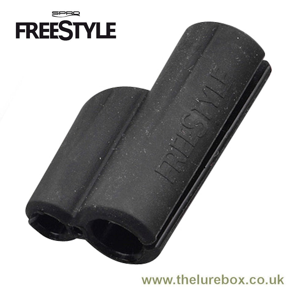 SPRO Freestyle Drop Shot Weight Clip