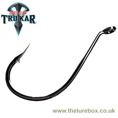 Eagle Claw Lazer TroKar Drop Shot Hook - TK150 - The Lure Box
