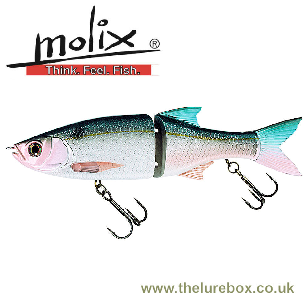 Molix Glide Bait 178 Floating - 178mm