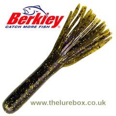 Berkley PowerBait Power Tubes - 2.5 Inch