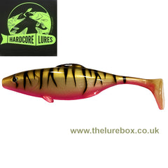 Hardcore Lures Pike Strike Jr 16.5cm - The Lure Box
