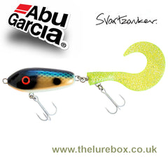 Abu Garcia Svartzonker Mc Mio Tail Slow Sink 24cm