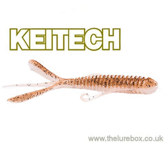"Keitech Hog Impact 3.5"" - The Lure Box"
