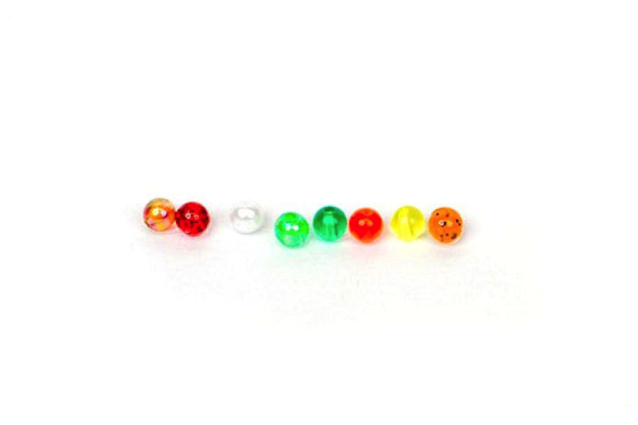 Fly Dressing Articulated Beads