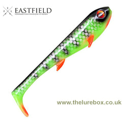 Eastfield Wingman 21cm - The Lure Box