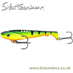 Svartzonker Vibrating Predator 40g - The Lure Box