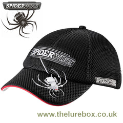 Spiderwire Cap One Size Fits Most
