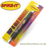 Spike It Scented Marker - The Lure Box