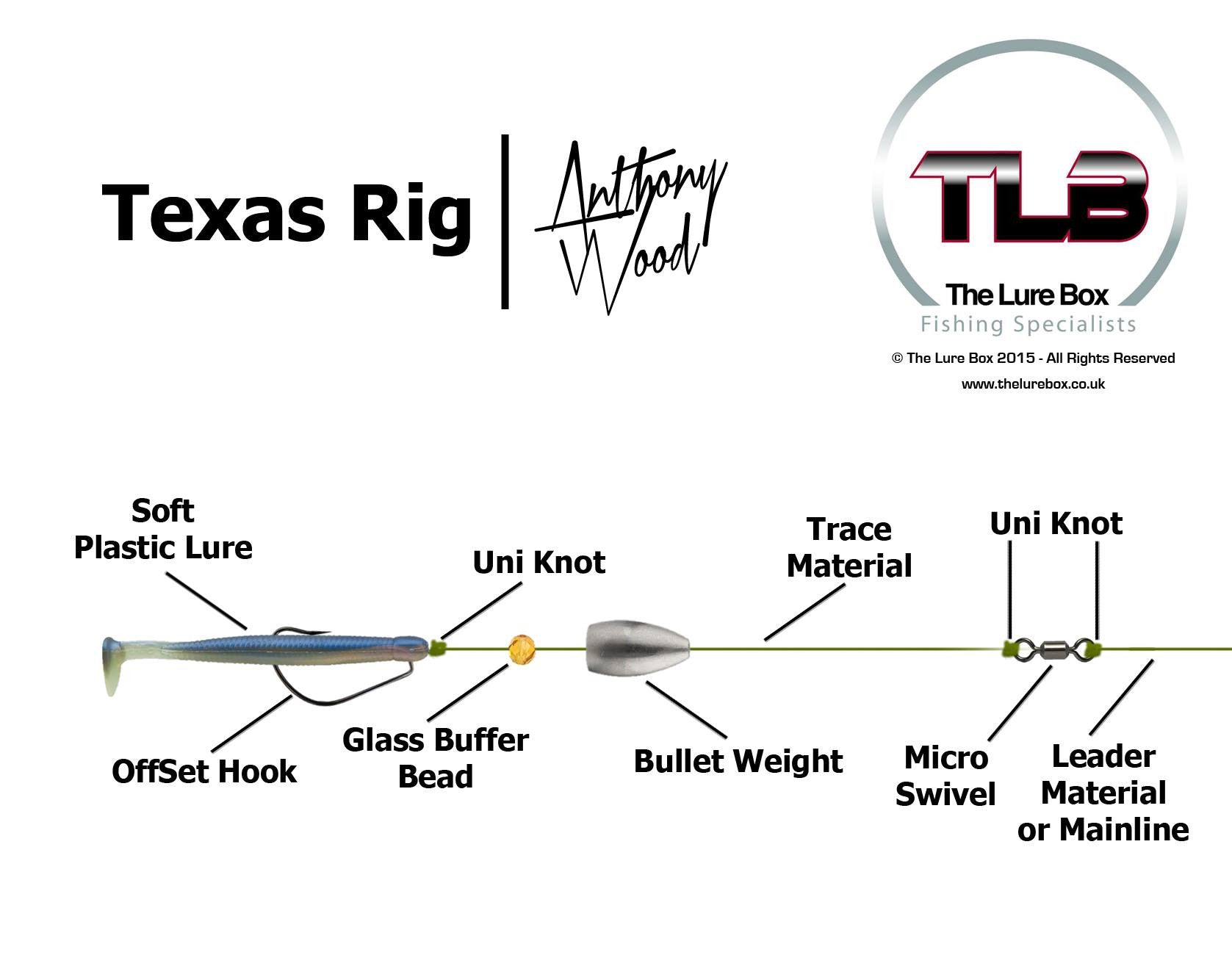 Chicago Electric Winch Wiring Diagram 92868 Images Gallery Texas Rig Starting Know About U2022 Rh Truckport Co