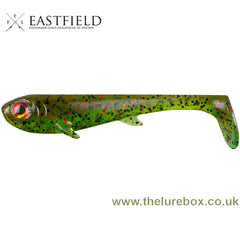 Eastfield Wingman Perch 8cm