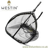 Westin CR Landing Net - The Lure Box