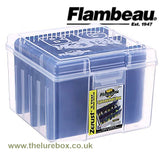 Flambeau Spinnerbait Box - The Lure Box