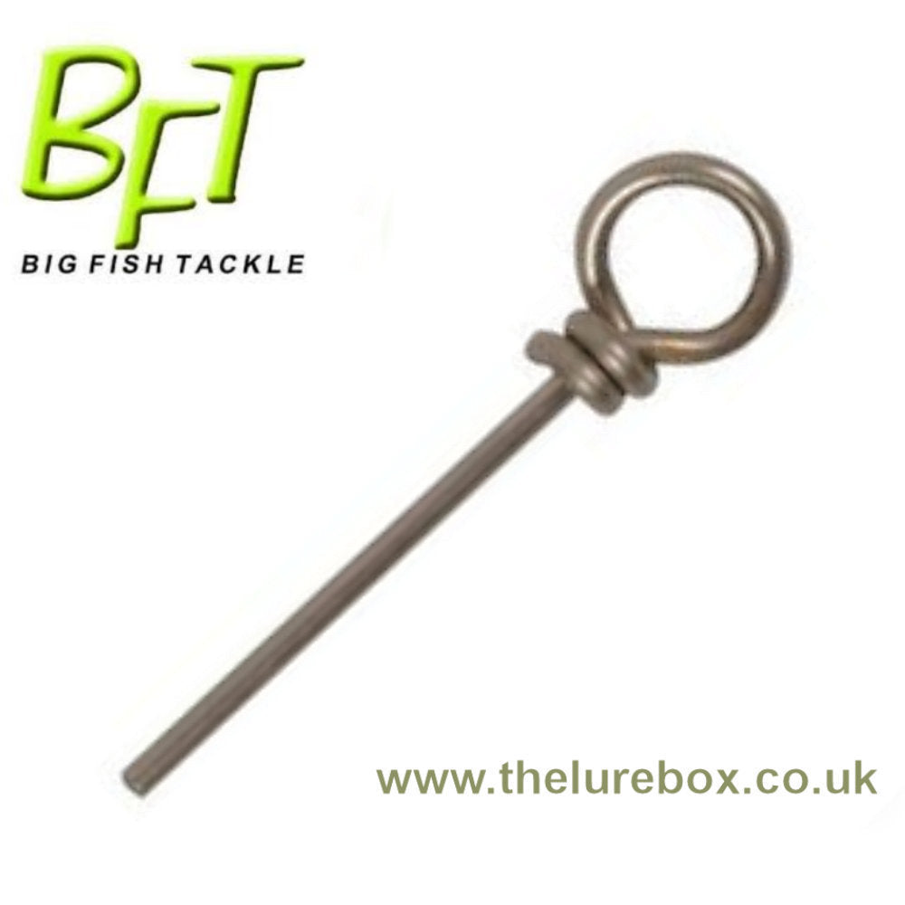 BFT Stinger Spike - The Lure Box
