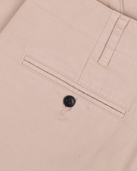 sand trousers detail pocket