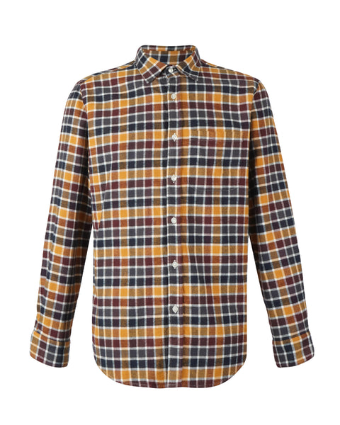 autumn shades shirt product front