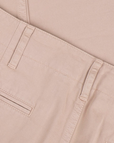sand trousers detail