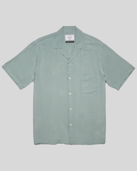 verdete short sleeve shirt product front
