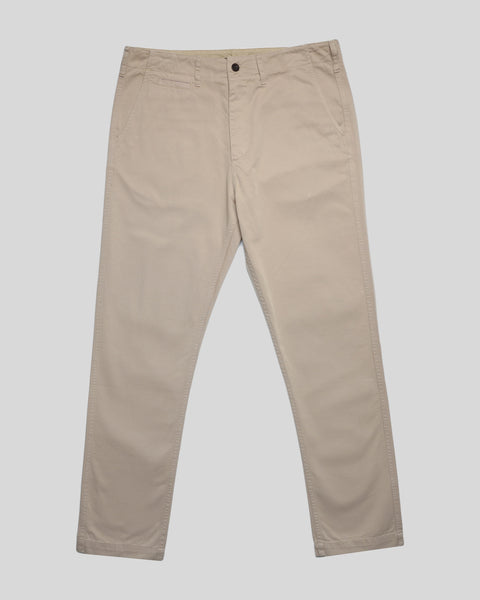 sand  trousers product front