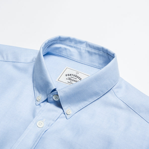 Belavista Light Blue