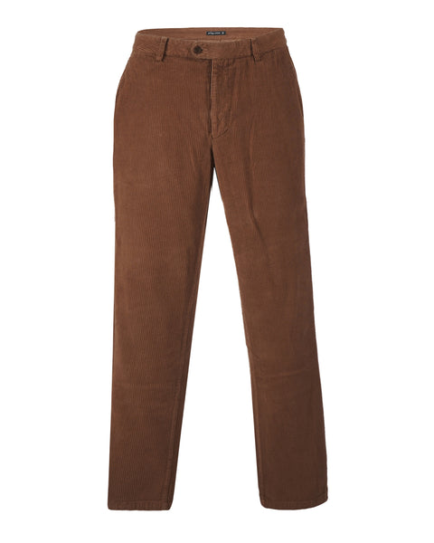 corduroy trousers brown product front