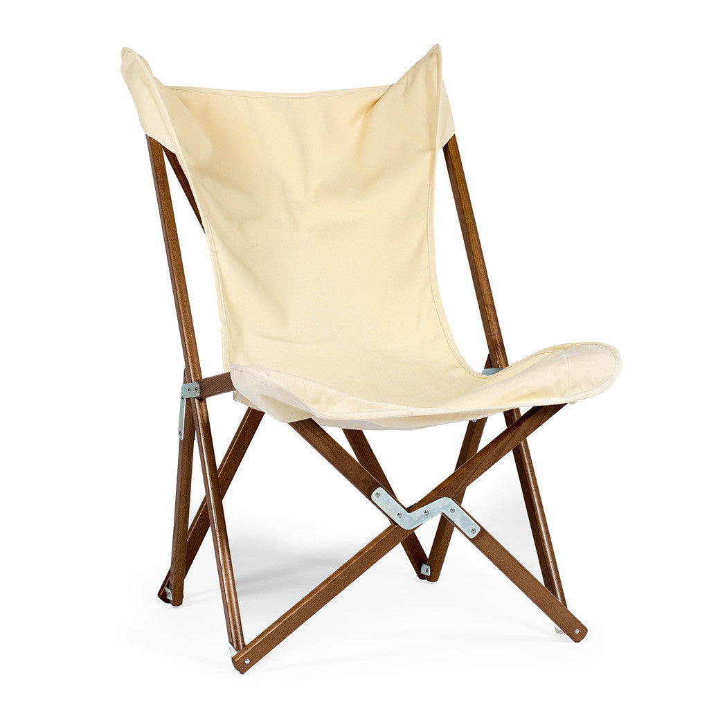 Eligo - La Tripolina SAND STAINED (Chair) - 6