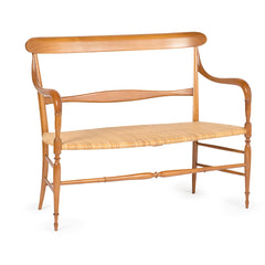 Eligo - Campanino Love Chair  (bench) - 1