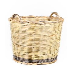 Eligo - Scarteddu basket MEDIUM (Basket) - 1